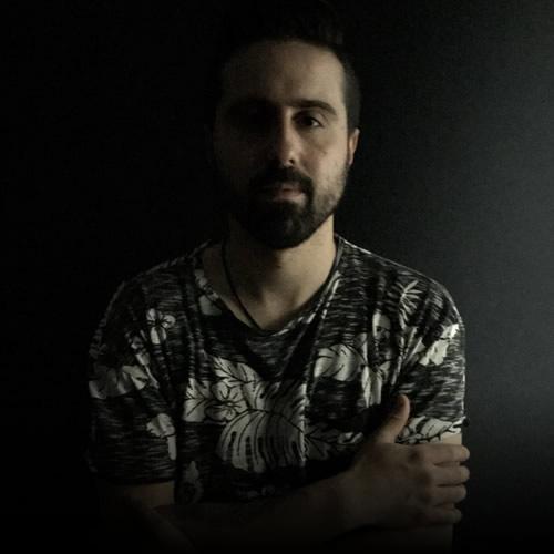 artista-alben-grunfink-perfil