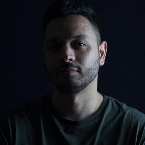 artista-fran-tastik-perfil