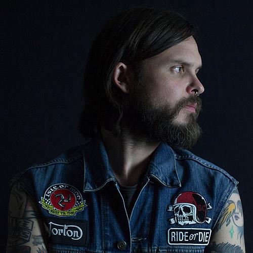 artista-guillem-hansen-perfil