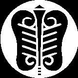 Alben Grunfink
