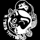 Toro Tattoos